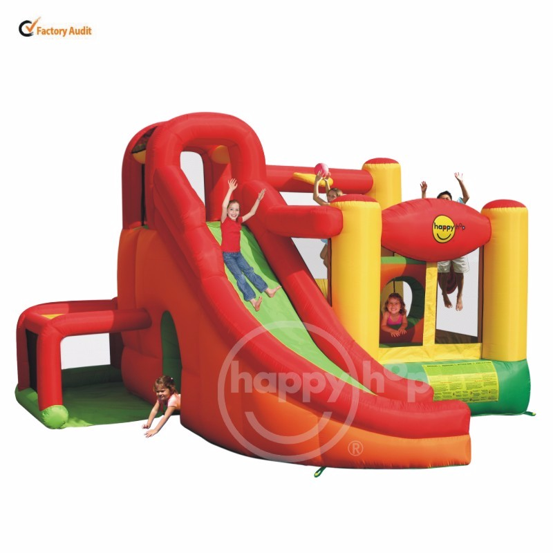 9206-11 in 1 Play Center
